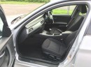 BMW 3 Series 2.0 318d SE 4dr